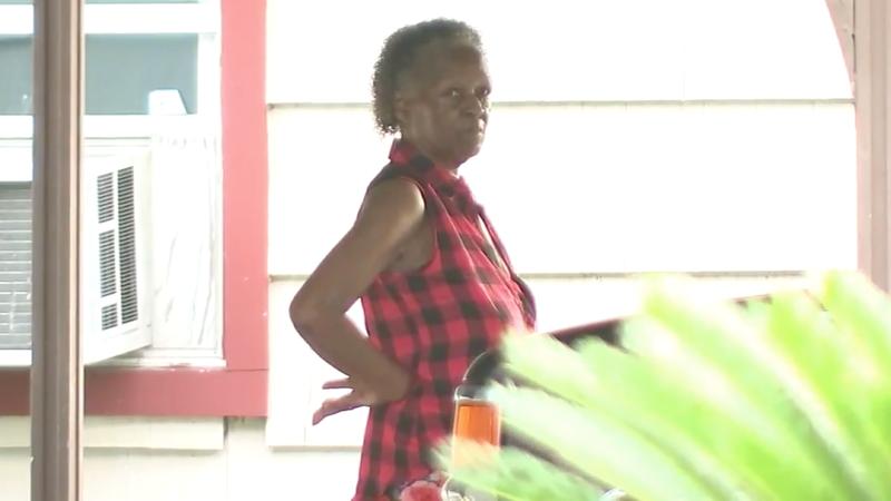 Woman Shot Burglar Penis - Babes-4731