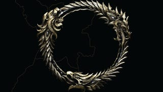 Illustration for article titled First Elder Scrolls Online  Details Make it Sound Like Just Another Fantasy MMO
