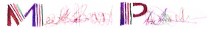 Matthew Phelan logo