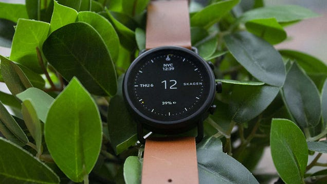Google, You Should Already Know How People Feel About Wear OS