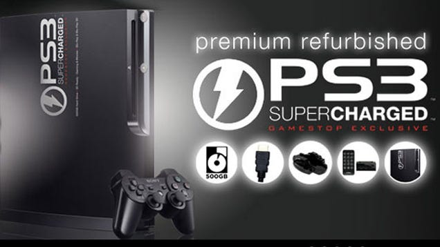 Find great deals on eBay for gamestop ps3 controller. Shop with confidence.