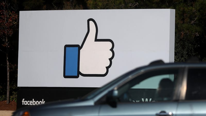 how to delete your facebook account from your phone