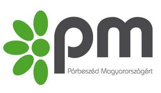 Illustration for article titled Macskák hátán akar a Parlamentbe jutni a Párbeszéd Magyarországért