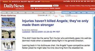 Illustration for article titled LA Headline Writers Need Sensitivity Training