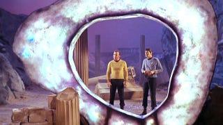 Illustration for article titled The 10 Best Star Trek Episodes