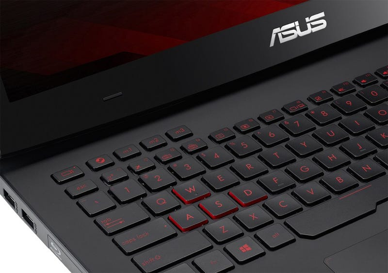 What is the best laptop for college and steam gaming?