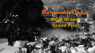 Illustration for article titled Formula Oppo: The MGM Grand GP Recap