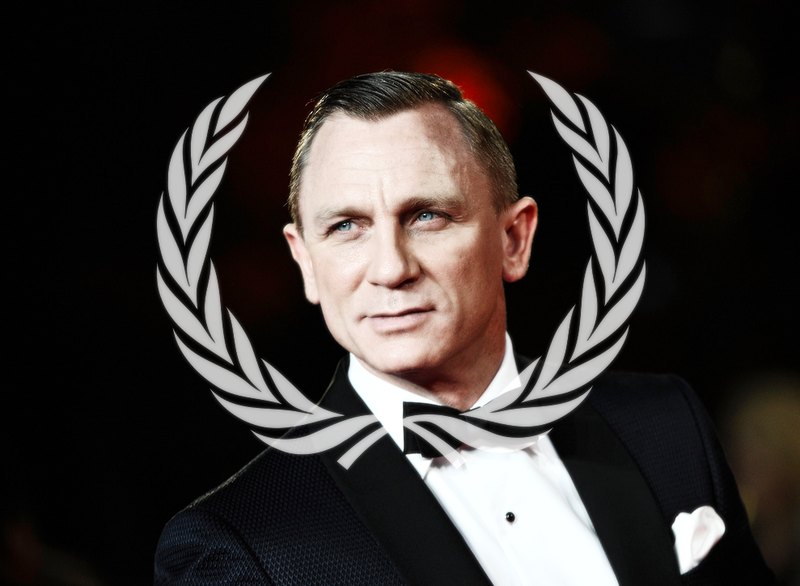 Illustration for article titled Daniel Craig Appointed By U.N. To Be Real James Bond, Help Defuse Bombs