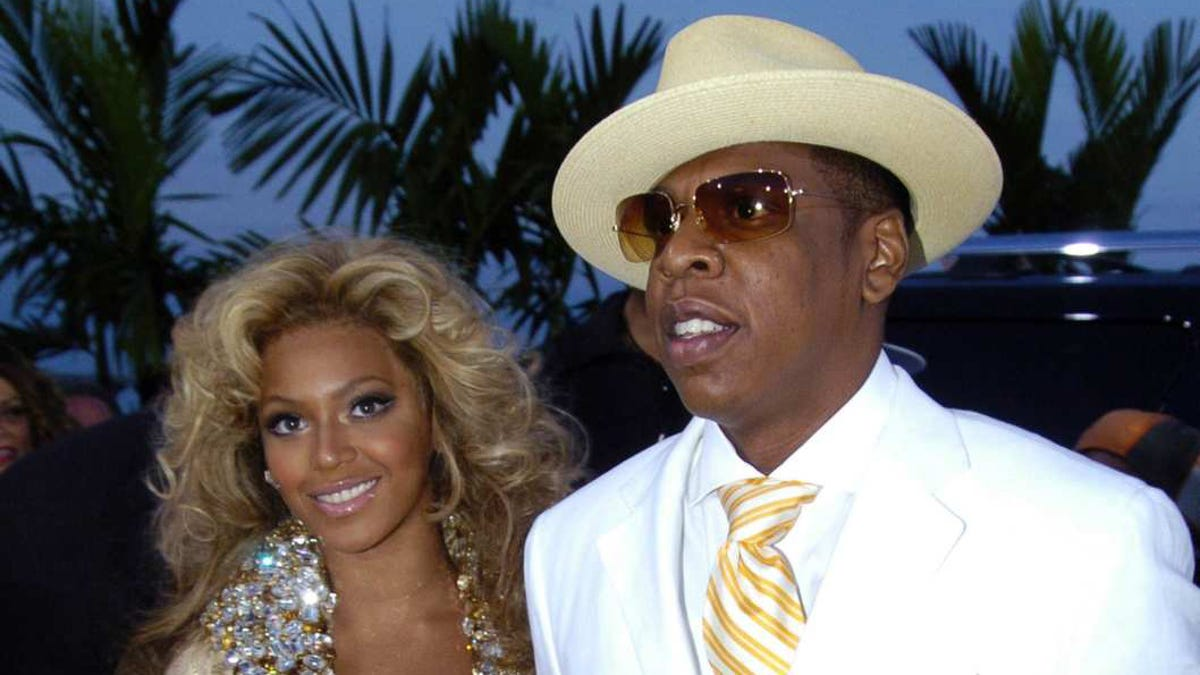An oral history of jay zs the blueprint malvernweather Choice Image