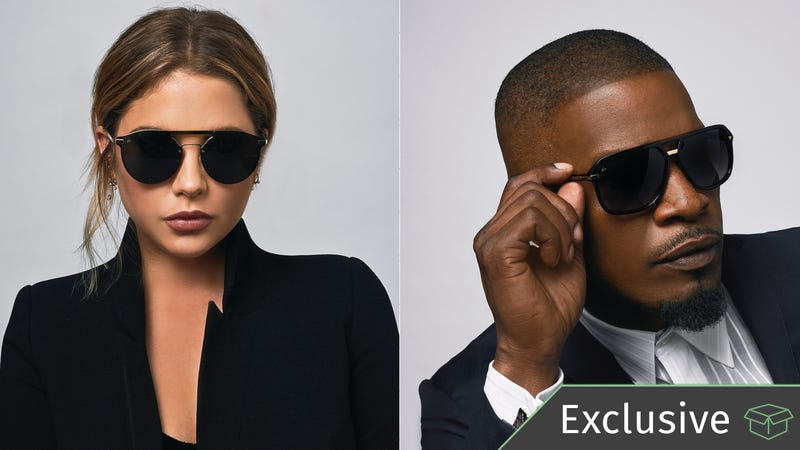 Privé Revaux ICON Collection Glasses, $22 with code GIZMODO25