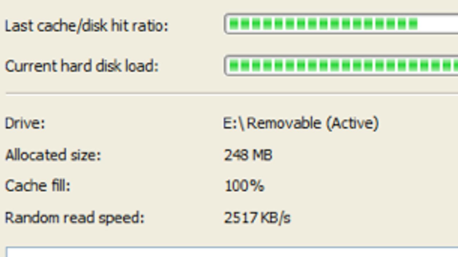 Eboostr 45 full crack both 32 and 64 bit download.