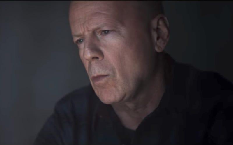 (Screenshot: Death Wish 2018 trailer)