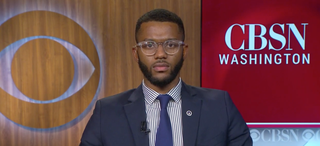 Tyrone Hankerson Jr., Student Caught Up in Howard University Financial Scandal, Expected to Sue School for $10 Million