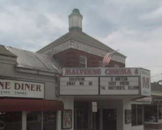 Movie Theaters In Cleveland  Tribute Movies