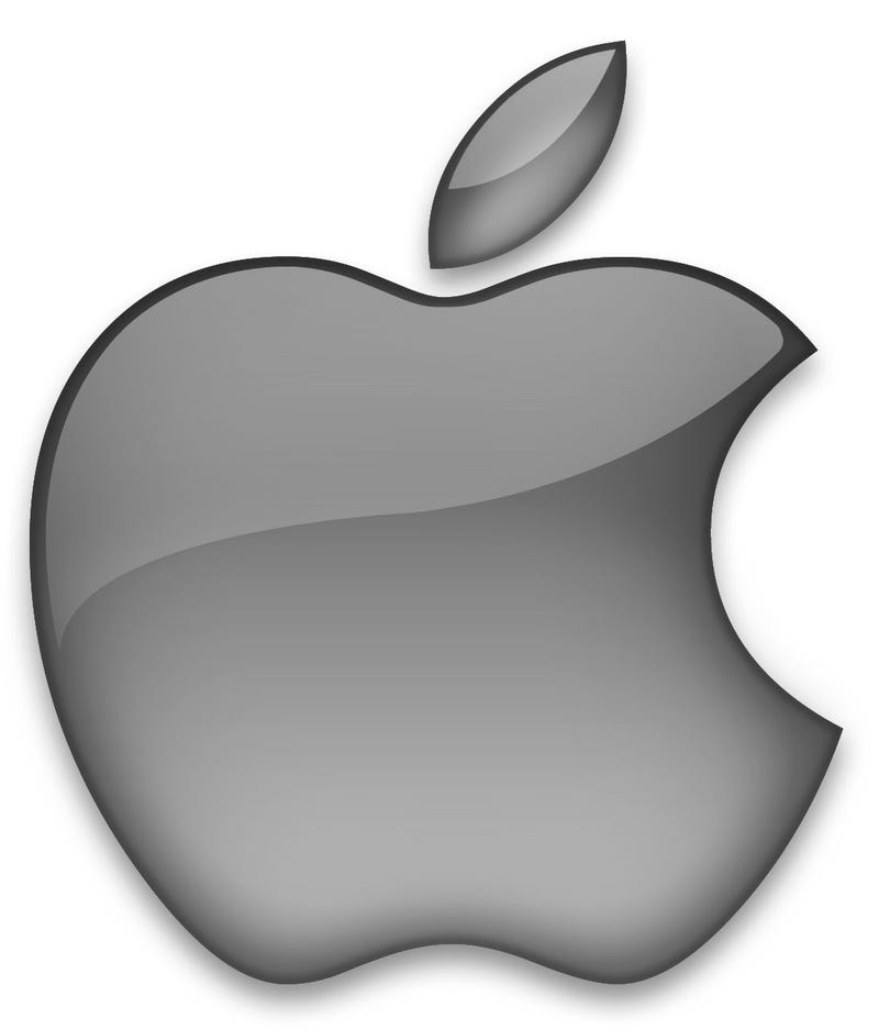 Illustration for article titled Apple CEO hints that iOS could open up to more third-party customization