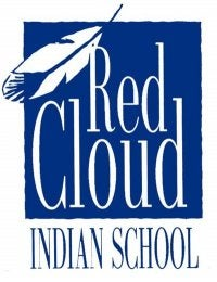 Illustration for article titled Red Cloud Indian School Responds to Dan Snyder's Claim of Endorsement of Name And Emblem