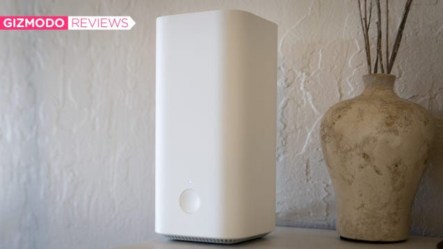 This Is the Cheapest Way to Get Good Mesh Wifi in Your Home