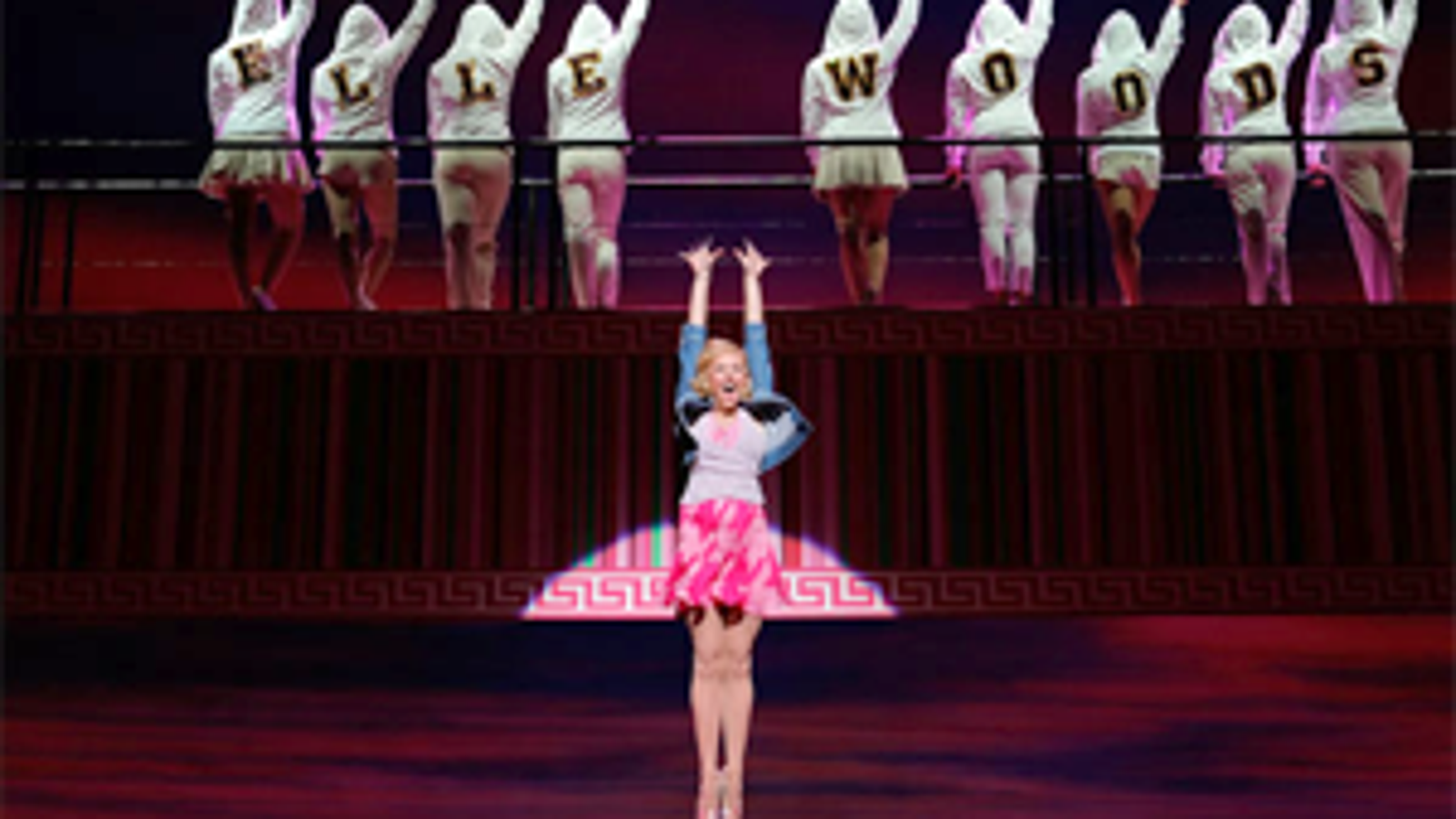 Broadway shows for teens images 328