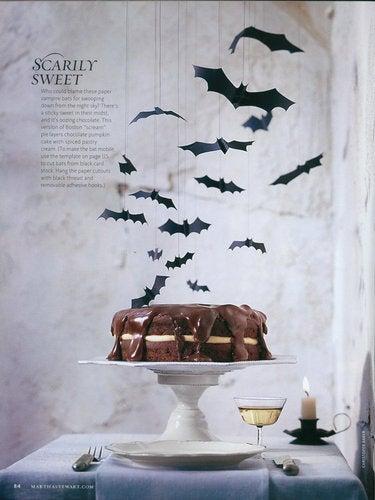 Illustration for article titled Martha Stewart Magazine Plagiarizes Itself