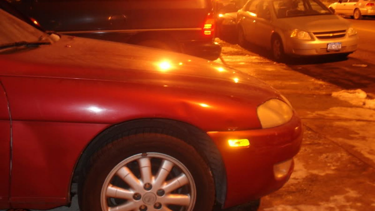 Heres How I Bought The Roughest Lexus Sc300 In Known Universe 1992 Sc400 Value