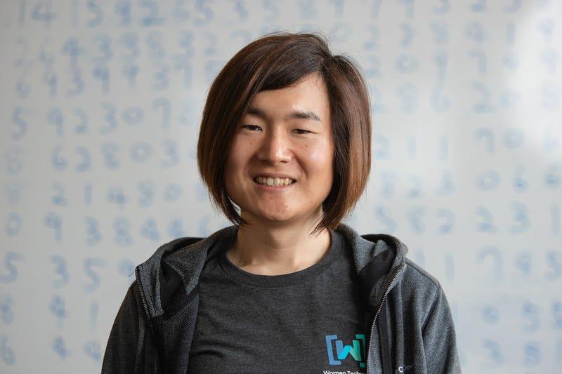 Illustration for article titled Una empleada de Google pulveriza el récord mundial de cálculo de dígitos del número Pi