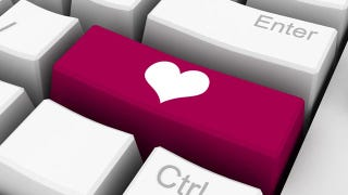 Online Dating Churn Rates