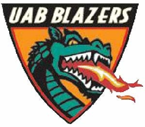 Illustration for article titled UAB Blazers
