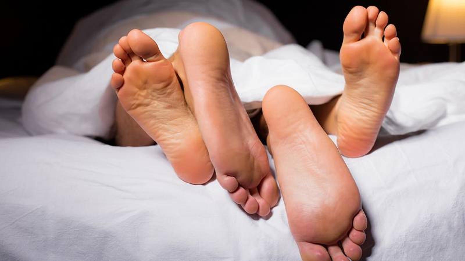 Porn sex orgy lesbains