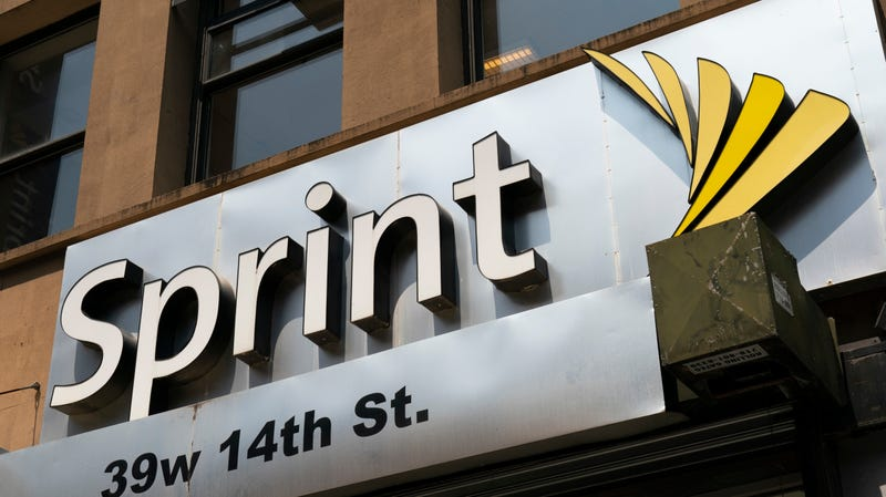 Illustration for article titled Sprint Took Millions in Federal Subsidies for Service It Didn't Provide, FCC Says