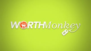 Illustration for article titled WorthMonkey Helps Determine How Much Your Used Gear Is Worth