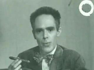 "Illustration for article titled R.I.P. Martin Gardner, ""Mathemagician"", Writer."