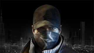"Illustration for article titled ""Fraud"" Pretends To Be Ubisoft, Tries Cancelling Watch Dogs' Trademark"