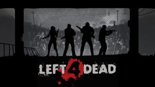 Illustration for article titled Left 4 Dead Hands-On Impressions