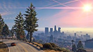 Dear Rockstar: An Open Letter from the GTA Online PC Community