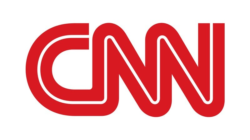 Illustration for article titled CNN to launch radical, top-secret docuseries on declassified missions and the '80s