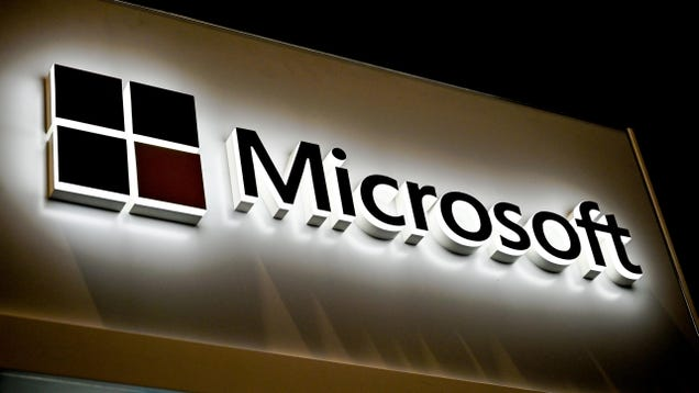 Microsoft s Latest Product Goes Toe-to-Toe With Squarespace