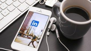 Lo primero que debes cambiar en LinkedIn antes de buscar trabajo
