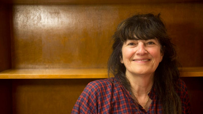 "Last Call: Ruth Reichl says Food Network changed ""everything"" about food media"