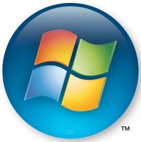 Illustration for article titled Vista SP1 Leaked to BitTorrent