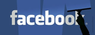 """Illustration for article titled Report: """"Popular"""" Facebook Apps Are Sharing User Info with Third Parties"""