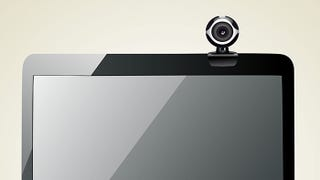 Illustration for article titled Three Uses For Your Webcam That Don't Involve Video Chat