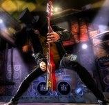 Illustration for article titled Suddenly, Slash Feels ... Old