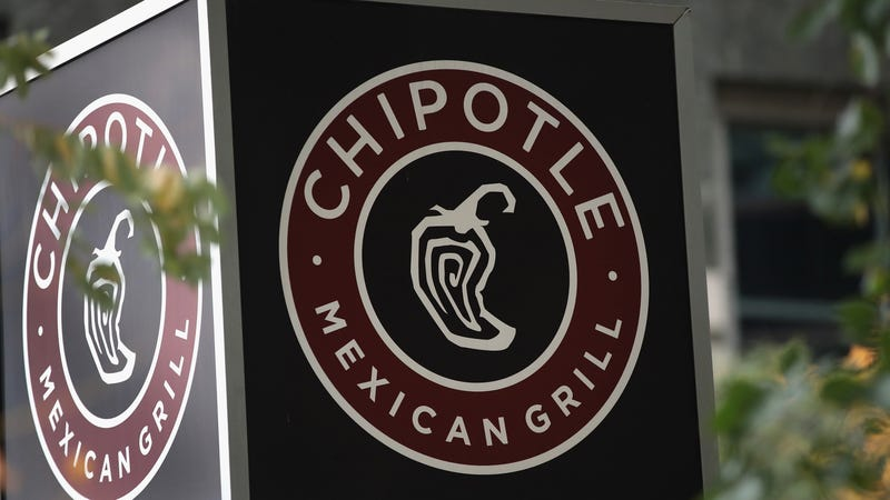 Likely Cause of Chipotle Outbreak That Sickened 645 People Finally Identified