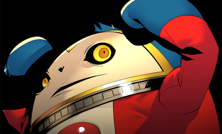 Illustration for article titled Once Again, Atlus Doesn't Want You to Spoil the New Persona