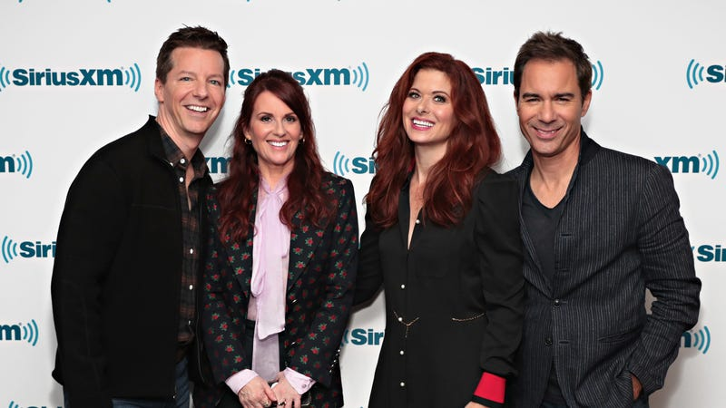(Photo: Getty Images for SiriusXM, Cindy Ord)