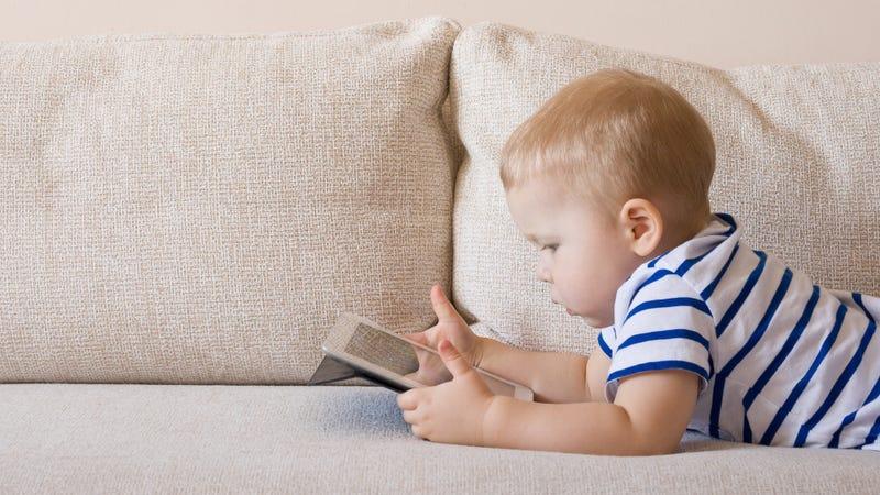 Imagen: goodmoments / Shutterstock