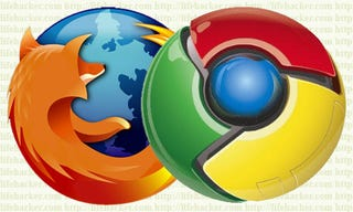 Illustration for article titled Which Browser Should I Use: Firefox or Chrome?