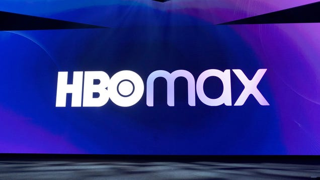 HBO Max s Ad Plan Is a Disaster