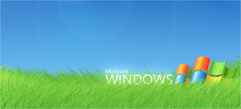Illustration for article titled Adiós a Windows XP: ¿cuáles son las alternativas?