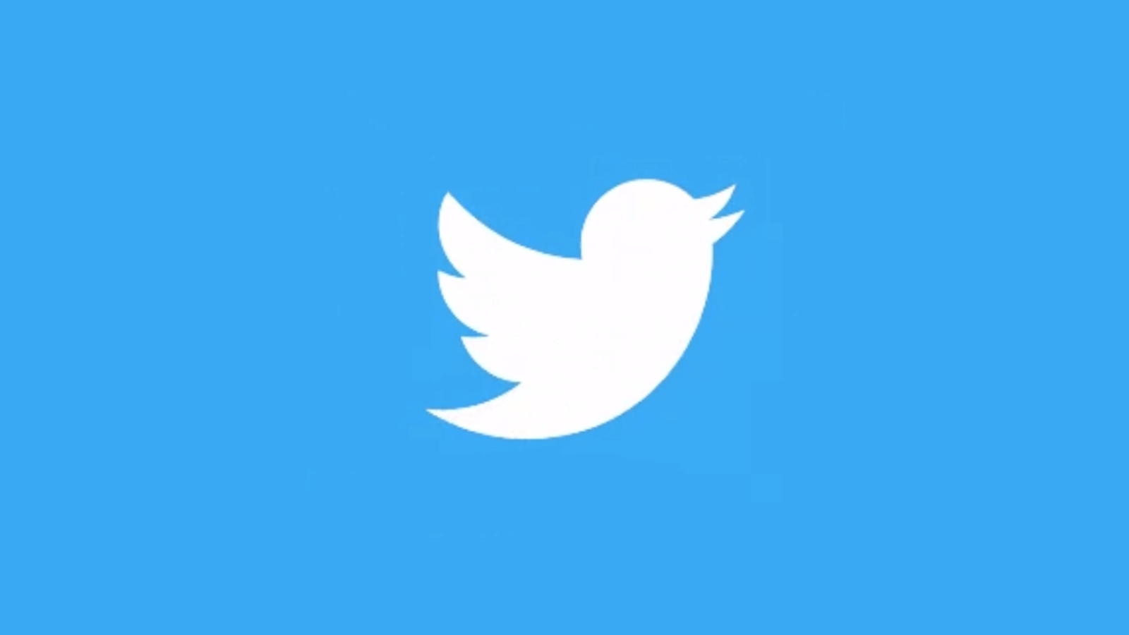How to Clean Up and Archive Your Twitter Account